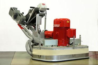 Terrco floor grinder for sale in uk zithromax